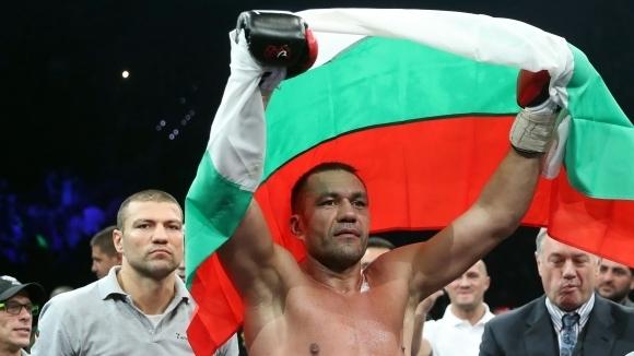 Михаил Таков: Кубрат Пулев буквално е на победа от мач за световната титла (видео)