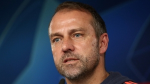 Временният треньор на Байерн реши: Мюлер титуляр, а Боатенг извън състава