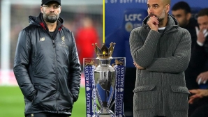 Защо Ливърпул и Ман Сити са почти идеалните отбори