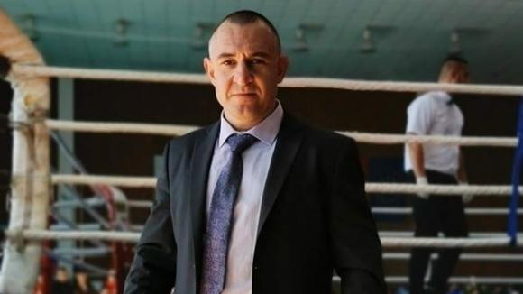 """Българската конфедерация по кикбокс се възмути, че боец се определя за """"световен шампион"""""""