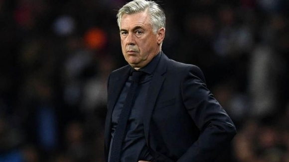 Малдини желае да върне Анчелоти в Милан