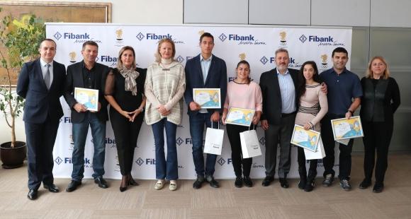 Нови отличия за българските призьори от първите Световни плажни игри в...
