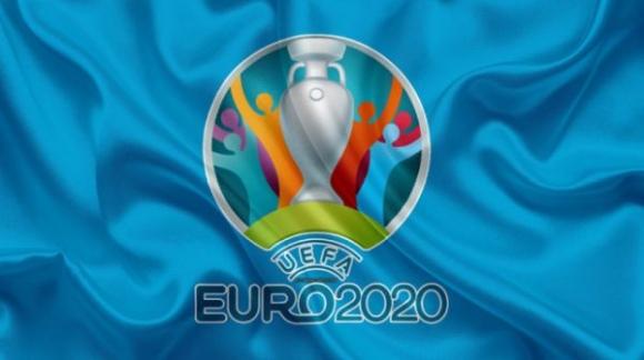 Играят се последните евроквалификации за днес (гледайте тук)