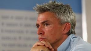 Джонатан Едуардс също разкритикува IAAF за Диамантената лига