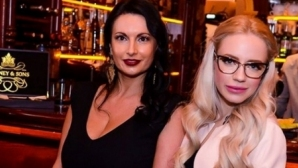 """Венци Стефанов скочи срещу психоложките на """"лъвовете"""""""