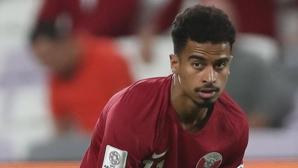 Азиатската футболна конфедерация обяви номинираните за годишните си награди