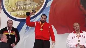 11 години от най-голямата победа на Благой Иванов (видео)