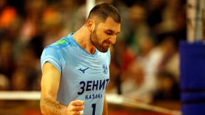 Страхотен Цецо Соколов с 29 точки! Зенит напред за Купата след страхотен обрат срещу Локомотив и Пламен Константинов