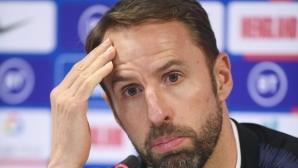 """В Англия искат България в """"перфектната група"""" за Евро 2020"""