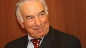 Георги Чолов: Този път Данчо Лазаров ще падне, дори държавата е срещу него