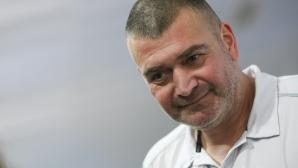 Кристиян Минковски: Надявам се на още три олимпийски квоти