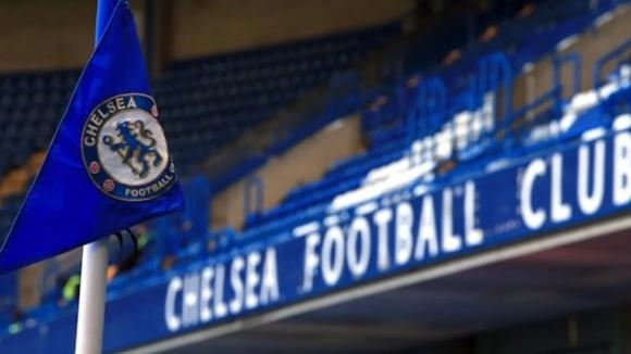 Челси отправи остри критики по адрес на ФИФА, замеси и Манчестър Сити в тях