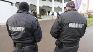 Акция на МВР срещу БФС на територията на цяла България (видео)