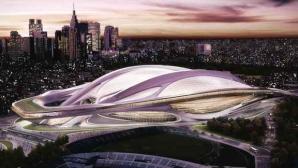 Токио 2020 – първата 100% зелена Олимпиада
