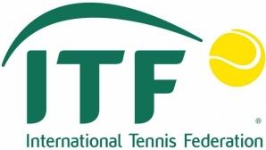 Поредно признание от ITF за Българска федерация по тенис