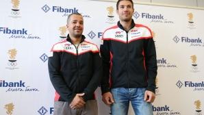 Георги Атанасов: Радо е готов за един дълъг и изтощителен сезон