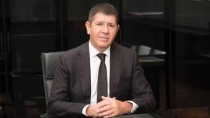 Самуилов благодари на премиера и призова за помирение и сътрудничество