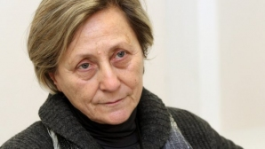 Нешка Робева защити Русия: Решението на WADA е грозно политическо шоу