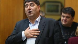 Боре Кьосев: Данчо Лазаров заяви, че няма да се кандидатира за президент на БФВ