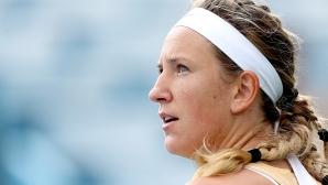 Двукратна шампионка в Мелбърн пропуска Australian Open?