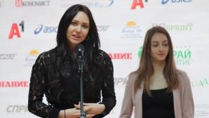 """Легенди ще избират """"Спортист номер 1 на Пазарджик"""""""