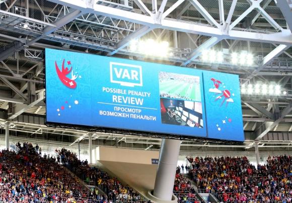 """Как точно ще стане """"поставянето"""" на VAR в България"""