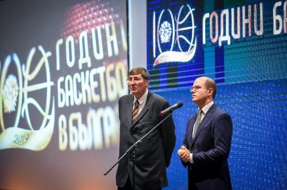 Георги Глушков: През 2019 г. преживяхме събития, които ни вдъхновиха