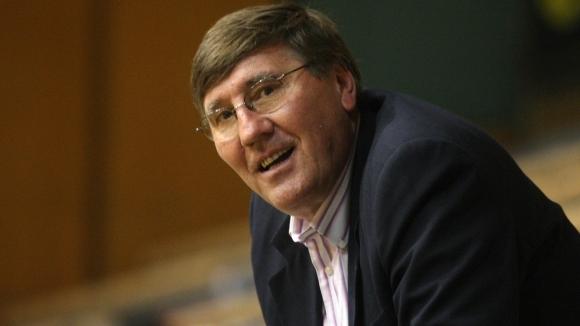 Георги Глушков: Нека през 2020 г. прошката да бъде наше вдъхновение!