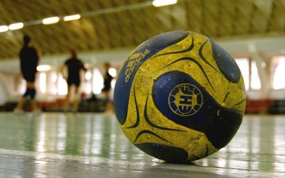 Шумен ще бъде домакин на финалния турнир за Купата по хандбал за жени