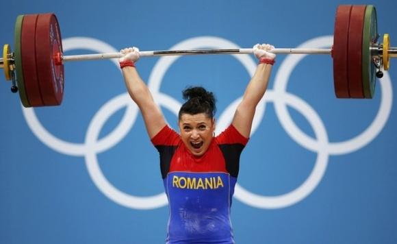 Още двама щангисти остават без олимпийските си медали от Лондон 2012 заради допинг