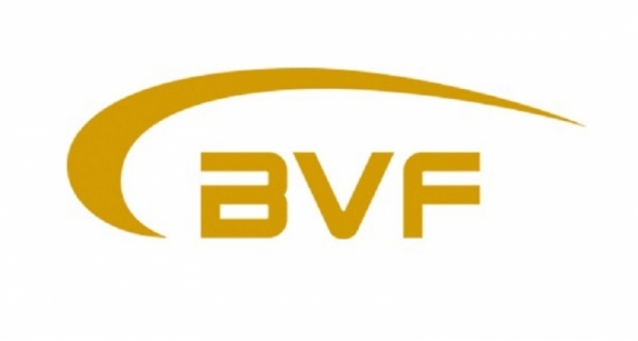 БФ Волейбол обявява избор за национални селекционери