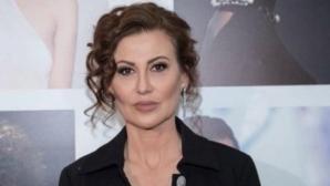 Илиана Раева: Иска се къртовска работа, момичетата трябва да не спират да мечтаят и да искат
