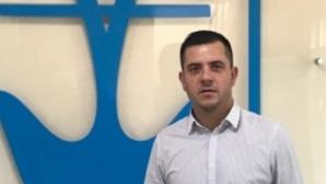 ФК Созопол е с ново ръководство и амбиции за Втора лига