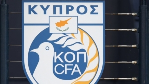 Кипърски министър призова за разследване за уредени мачове