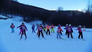 """""""Научи се да караш ски"""" стартира за 12-а година"""