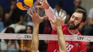 Николай Николов: Ще стане страхотен сблъсък с Хебър
