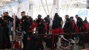 Талант на ЦСКА-София: Конкуренцията никога не ме е притеснявала