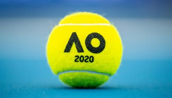 Резултати от по-интересните мачове от третия ден при жените на Australian Open