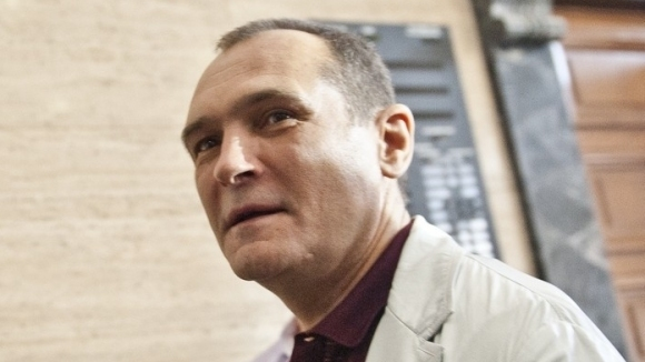 АДФИ: Две от фирмите на Васил Божков са ощетили държавата с много над 210 млн. лева