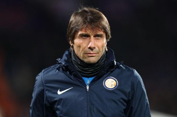 Интер обърна гръб на Жиру и договори друг нападател