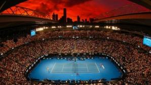 Резултати от първия кръг на поставените при жените на Australian Open