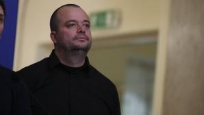 """Димитър Костадинов: Държавата призна, че моделът """"Бащица"""" е проблемен"""