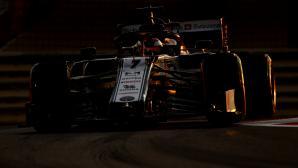 Алфа Ромео обяви кога ще покаже болида за новия сезон във Формула 1
