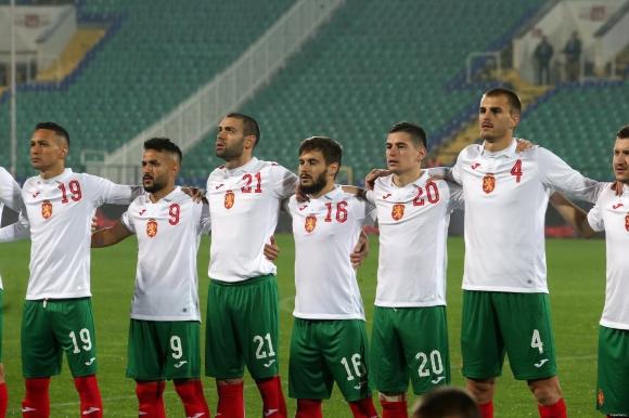 Играем баража с Унгария в Скопие или Белград?