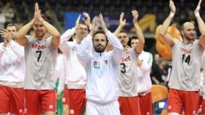 5 имена спрягани за селекционер на националния отбор, почти сигурно ще бъде българин