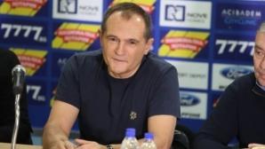 Гешев: На Божков са повдигнати 7 обвинения, обявен е за общодържавно и международно издирване (видео)