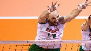 Теодор Тодоров: Това лято може би ще обърна малко внимание на себе си и няма да играя за националния отбор