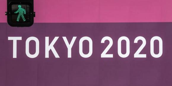 Връщат парите от билетите за маратона и спортното ходене след преместването им в Сапоро