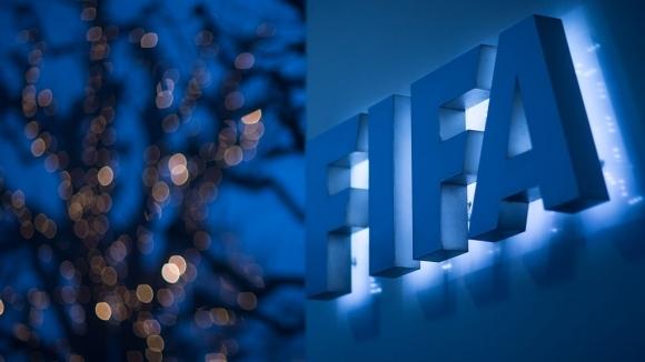 ФИФА отделя милиони за подпомагане на играчи без заплати