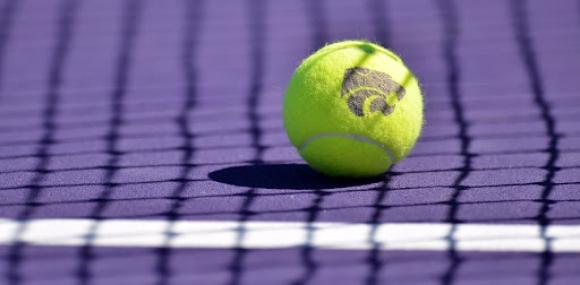 Симон Антъни Иванов отпадна в първия кръг на турнир в Египет